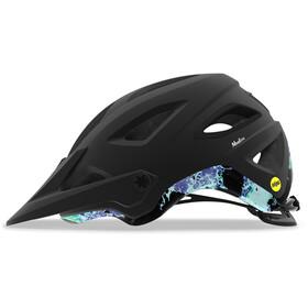 Giro Montara MIPS Helmet Women matte black/marble